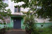 2-ка в тихом зелёном дворике в центре г. Серпухов - Фото 2