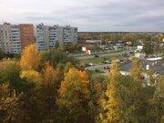 Продаю квартиру в Ногинске - Фото 2