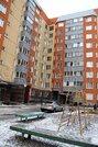 Продажа квартиры, Гатчина, Ул. Изотова, Гатчинский район