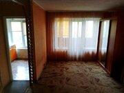 Сдам 1-комнатную квартиру с евроремонтом - Фото 3