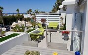 Роскошный трехкомнатный Пентхаус на набережной порта Пафоса, Купить пентхаус Пафос, Кипр в базе элитного жилья, ID объекта - 321263646 - Фото 2