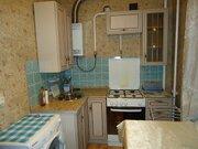 Квартира в Москве(м.Новогиреево) - Фото 5