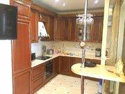 Продается 3-к квартира, г.Одинцово, ул.Кутузовская, д.74б - Фото 5