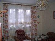 3-комнатная квартира рядом со станцией Железнодорожная - Фото 4