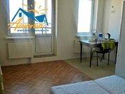 1 комнатная квартира в Обнинске Гагарина 65