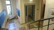 Продажа 1-комнатной квартиры м.Академическая - Фото 3