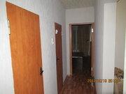 Продам 2-х ком квартиру , г.Красноармейск , ул. Морозова - Фото 4