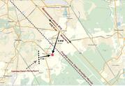 Земельный участок 11068 м2, Федоровское - Фото 5