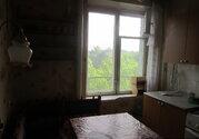 Продам 1-к квартира 30 м2 Томилино ул.Гаршина - Фото 2