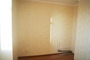 1 комнатная м-н Университетский - Фото 4
