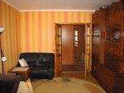 Продается 3-к квартира по адресу г.Одинцово, ул.Говорова, д.40 - Фото 2