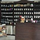 Чайный бутик в элитном жилом комплексе