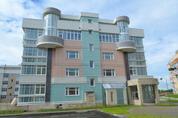 Продажа.Трехкомнатная квартира в Красногорском районе - Фото 1
