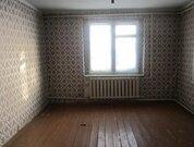Дом В Зырянке Яшкинский район - Фото 3