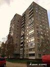 Аренда однокомнатной квартиры 38 м.кв. в Московской области, Ленинский .