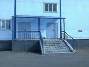 Аренда склада, Люберцы, Люберецкий район, Ул. Транспортная - Фото 1