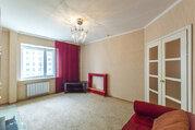 Продается 2-к квартира — Екатеринбург, Автовокзал, Сурикова, 60 - Фото 5