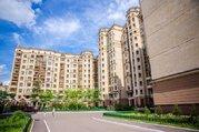 4-х комнатная квартира в ЖК Шуваловский - Фото 5