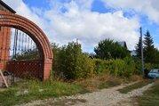 Дача в Усовке, 1 ряд от Волги - Фото 2