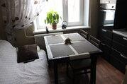 Продам 2-х комн.квартиру в центре Нового Города - Фото 1
