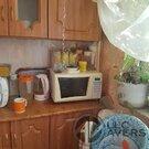Продам 3-х к.кв. г. Зеленоград корп.1106 - Фото 3