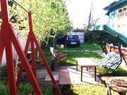Продажа дачи, Костылево, Егорьевский район - Фото 5