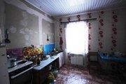 Продажа дома, Кириллово, Уфимский район, Ул. Зеленая - Фото 4