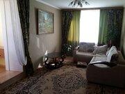 Двухкомнатная евроремонт ул.Шумилова, Купить квартиру в Белгороде по недорогой цене, ID объекта - 320902471 - Фото 7