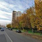 Продажа квартиры, Ул. Библиотечная
