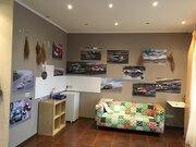 Предлагаем 1-комнатную квартиру рядом с курортом Сорочаны - Фото 3