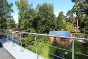 180 000 €, Продажа квартиры, Купить квартиру Юрмала, Латвия по недорогой цене, ID объекта - 313140014 - Фото 3