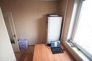 1 комнатная квартира в Медведково - Фото 2
