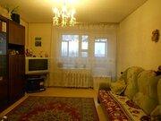 Продам 3-х комнатную квартиру по ул. Центральная - Фото 3