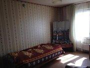 Продажа квартиры, Краснодар, Ул.Рождественская Набережная ул.