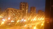 Квартира 39.20 кв.м. спб, Красносельский р-н. - Фото 2