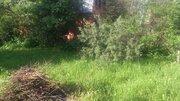 13 соток ЛПХ в Малых Вяземах - Фото 3