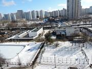 Продажа 2-х комнатной квартиры Мичуринский пр-т, 14 Олимпийская деревн - Фото 4