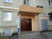 Продам 4х комнатную Суворова 35 - Фото 2