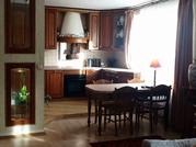 Продаю 2 комнатную квартиру в Москве ул. Марии Ульяновой - Фото 1