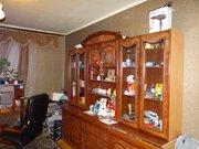 Продам 3-х квартиру в москве - Фото 1