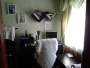 Продам 3-х комн. квартиру на ст. Кашира, с хорошим ремонтом - Фото 4