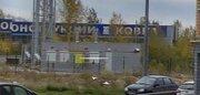 Продаю трехкомнатную квартиру на ул. Луначарского. - Фото 3