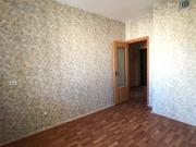 Квартира в Москве в мкр. Некрасовка - Фото 5