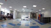 Аренда торговой площади 25м2 в ТЦ, Куркино, Соколово-Мещерская, 25 - Фото 3