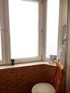 Квартира у метро - Фото 5