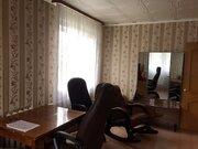 3-комнатная 68,8 кв м квартира с. Орудьево Дмитровского р-на - Фото 5