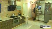 Продажа двухкомнатной квартиры в Ярославле - Фото 5