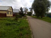 Продам дом в п. Шувое - Фото 3