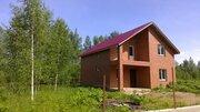 Дом 160 м.кв. в д. Троицкое - Фото 2