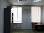 Сдаются в аренду офисные помещения, ул. Баумана - Фото 3